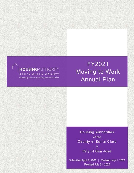 FY2021_MTW_Annual_Plan_FINAL_07_21_2020_WEBSITE_POSTING_Cover